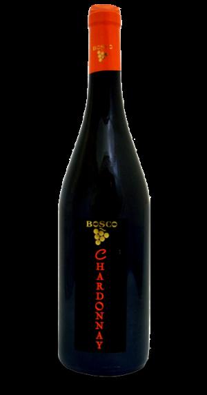 Bosco Chardonnay Colline Pescaresi