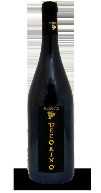 Bosco Pecorino Colline Pescaresi