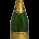 Champagne Sophie Baron Grande Reserve Brut