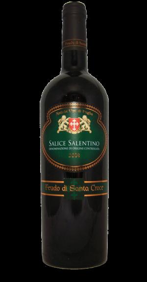 Feudo Di Santa Croce Salice Salentino