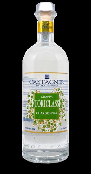 Fuoriclasse Chardonnay