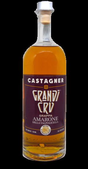 Grandi Cru Amarone