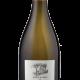 LaBaume Chardonnay ET Fils 2016