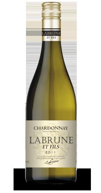 Labrune Chardonnay
