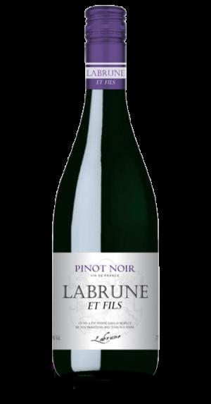 Labrune Pinot Noir
