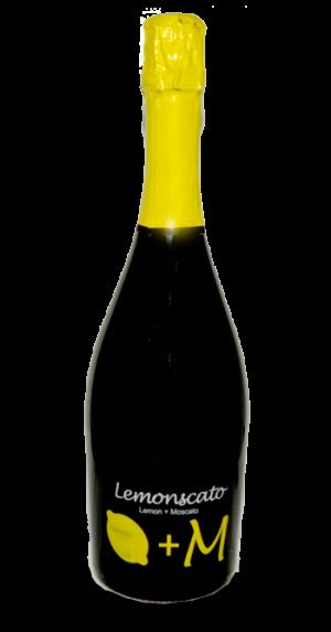 Lemonscato