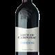 Louis De Camponace Pinot Noir 2016