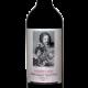 Mamma Mia Nero D'Avola Mother's Vines
