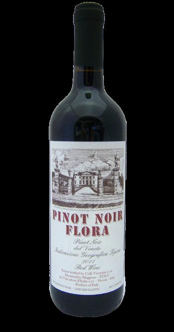 Pinot Noir Prestige