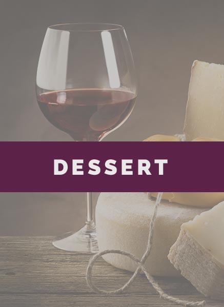dessert-wines
