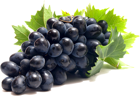 grape-png