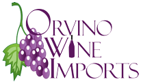 orvino-wine-imports-footer-logo