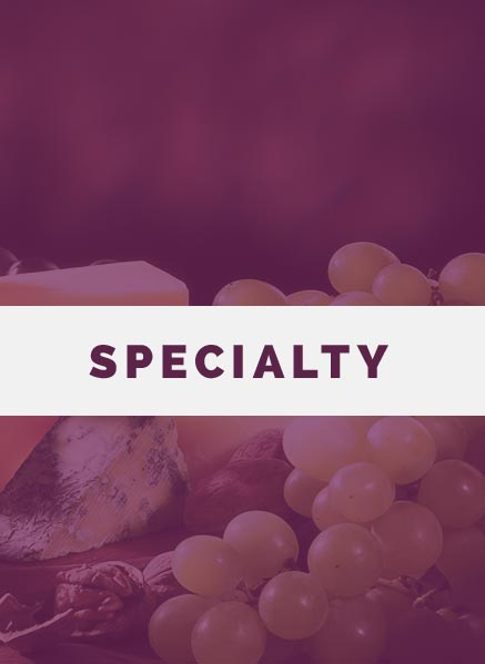 specialty-wines