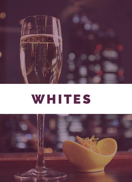 whites-h