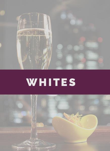 whites-whites